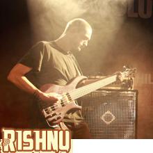 rishnu